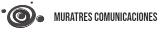 Muratres | Soluciones reales a tus problemas de comunicación